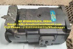 Denison P11V 2R1A 4A Model Hydraulic Pump