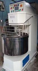 Flour Mixer Machine 20Kg