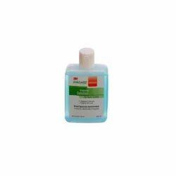 3M Hand Sanitizer