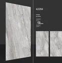 Rustic Matt Vitrified Tiles 600x1200