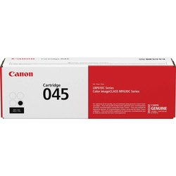 045 Cyan Canon Toner Cartridge