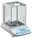 Analytical Balance Calibration Service