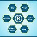 Domestic Trademark Registration