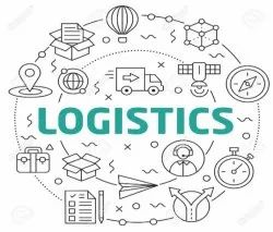 On Site Pan India Import Export Logistics Service
