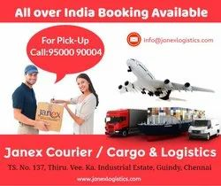 Parcel Booking Services from Kerala, PAN INDIA, Case To Case