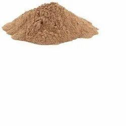 Nisoth Powder