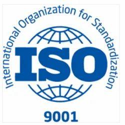 Quality Management Certification Service