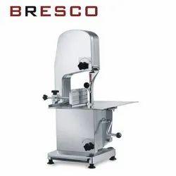 Bresco Bone Saw Machine, 0.7 hp