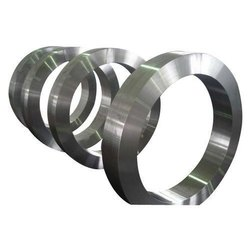Super Duplex Steel S32760 Rings / Circle