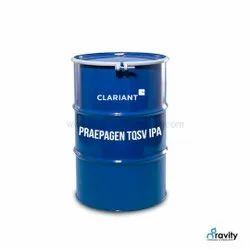 Clariant Praepagen TQSV IPA
