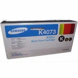 SAMSUNG  4073 Toner Cartridge