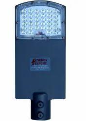 Semi Integrated Light 2-in-1( 30 W) LED Street Light