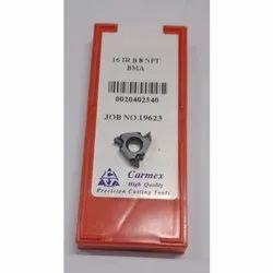AI345 CNC Insert