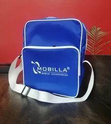 custom Shoulder Bag Promotional Side Bags, For multipurpose