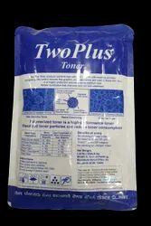 Konica Minolta  C224e-C284e-364eC454e-C554e-C654e-C754e TwoPlus Toner Powder