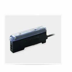T3X Series Fiber Sensor