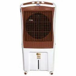 DCH90ME003 Fresh Cool Desert Air Cooler