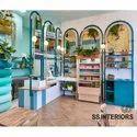 Interior Decorator For Commercial Description
