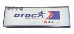 DTDC Domestic Courier Services