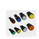 IDEC AP 8-16mm Series