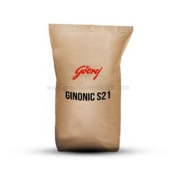 Godrej Ginonic S21