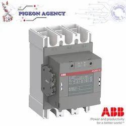 ABB AX260-30-11 260A  TP Contactor