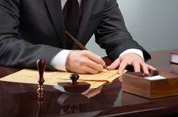 Word Trademark Litigation Services