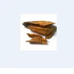 Bambhari Seeds