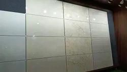 High Glossy Floor Tile