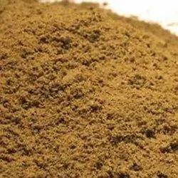 Varin Chhal Powder