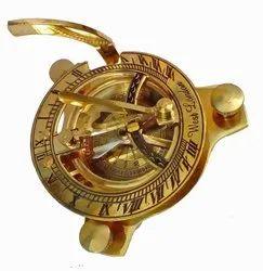 TORA Nautical Compass