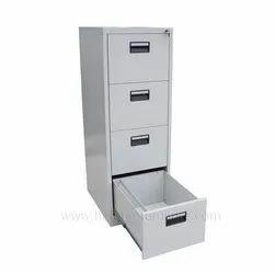 Filling Cabinet