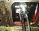 Compressor Crankshaft Machining And Crankshaft Grinding