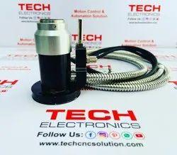 Tech Electronics Xx工具传感器,工具Nc 4线