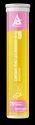 Curcuma Longa 500 Effervescent Tablets