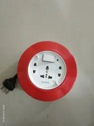 Electrical Flex Box