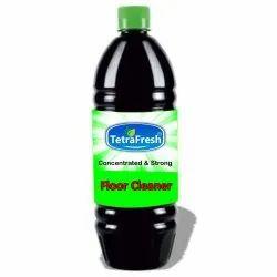 Premium Green Phenyl