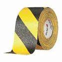 3M Antiskid Tape With Lane Marking