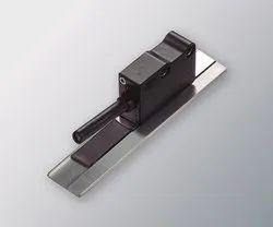 MSL Linear Measuring Magnetic Sensor