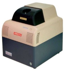 HiMedia Insta Q96 Plus Real Time PCR Machine