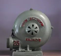 Electric Air Blower No 25