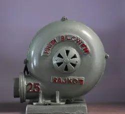 Priti Electric Air Blower No 25, 0.14 Hp