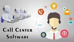 Working Hour Domestic Call Center Solution, in Pan India