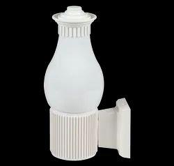Plastic Havells Sana Wall Light, Upto 20 W