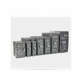 PS5R-V Compact Power Supplies