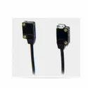 T5A Series Photoelectric Sensor
