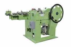 Automatic Wire Nail Making Machine GN3