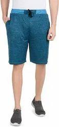 AWG Polyester Grinder Boxer Shorts for Men