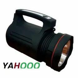 LED Search Light YK 111