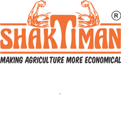 Shaktiman Rotavator Blade & Spare Parts